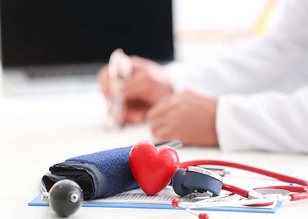 入职体检肝功能异常是什么原因 入职体检前要注意什么