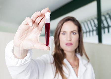 缺铁性贫血是什么 缺铁性贫血对人体有什么影响
