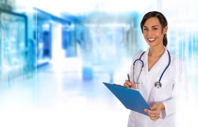 女性全身体检该检查哪些项目 女性不同年龄阶段全身体检