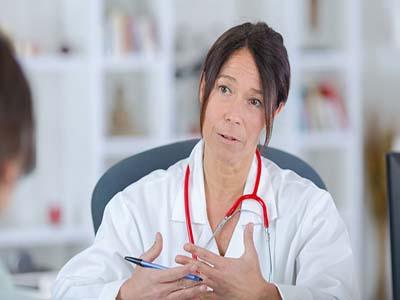 体检为什么要做TCT检查 TCT检查前要注意什么