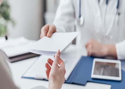 感冒影响入职体检吗 感冒会影响哪些体检项目