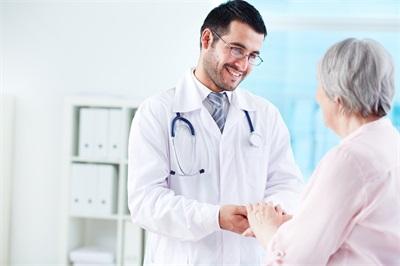 全身体检要多少钱 全身体检需要检查什么