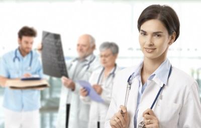 全身体检包括哪些项目