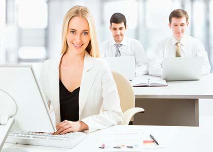 入职体检哪些影响入职 哪些疾病会影响入职