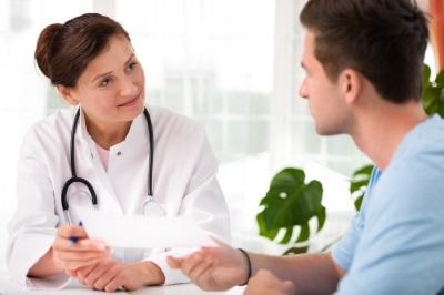 男士全身体检项目 男士全身体检费用