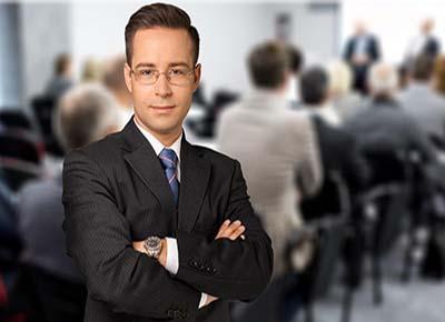 事业单位的体检标准有哪些 哪些因素影响事业单位入职体检