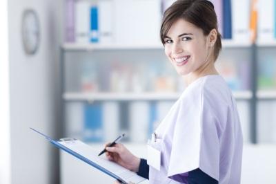 体检妇科检查项目 妇科检查费用多少钱