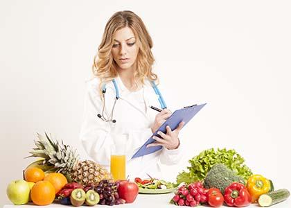 微量元素有哪些作用 哪些食物可以补充微量元素
