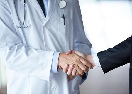 肝功能异常影响入职吗 入职体检肝功能的项目有哪些