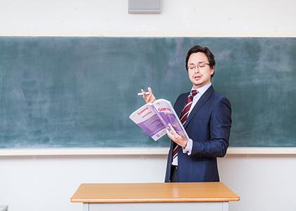 教师入职体检项目有哪些 教师入职体检前要注意什么
