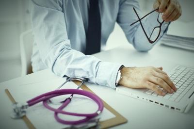 全身体检包含哪些项目 全身体检费用是多少