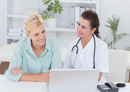 入职常规体检项目有哪些 入职体检前要注意什么