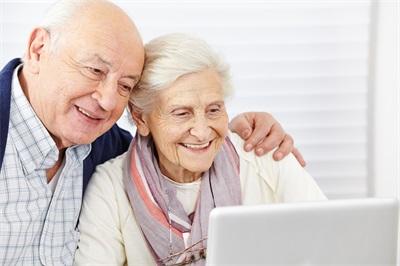 老人全身体检项目及费用 老人全身体检要多少钱