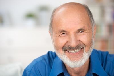 老人全身体检 老人全身体检项目有哪些