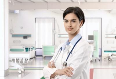 妇科体检都查什么 女性妇科体检项目都有哪些