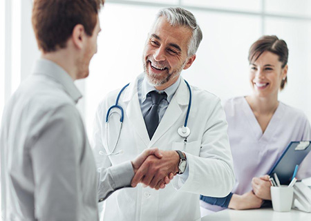 防癌体检项目有哪些 防癌体检要查什么
