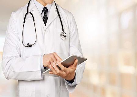 事业单位体检严吗 哪些疾病会影响事业单位入职