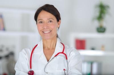 妇科常规体检 女性妇科体检比较适合的时间