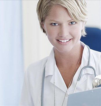 套餐7(心脑血管、脊柱疾病筛查)(未婚女)