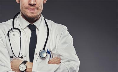 男性常规体检注意事项 男性常规体检需要注意什么