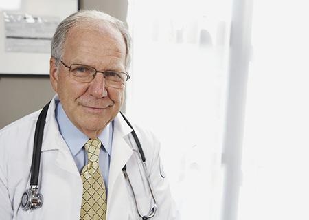 男性防癌体检项目有哪些 男性要预防哪些癌症
