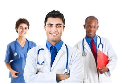 体检常规检查有哪几项 常规体检需要多少钱
