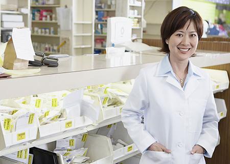 20岁需要做防癌体检吗 防癌体检可以检查哪些项目
