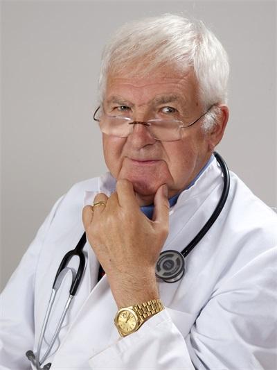 男性常规体检有哪些项目 男性体检项目怎么选择