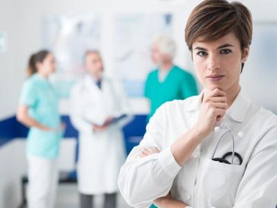 做全身体检检查项目包括哪些 全身体检一次多少钱
