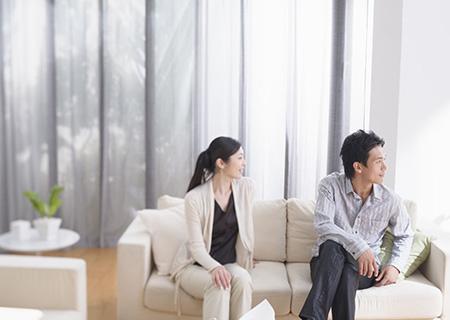婚前体检挂什么科 婚检主要检查什么