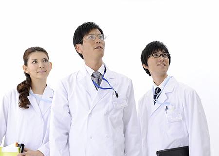 护士入职体检查什么 入职体检一般有哪些项目