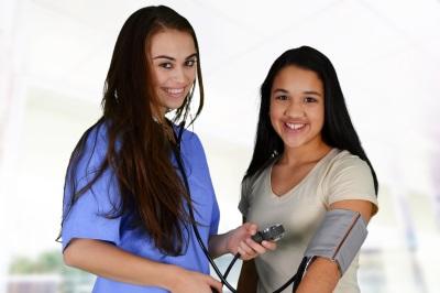 女人全身体检挂什么科 女性做全身体检需要检查什么