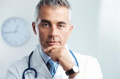 全身体检项目及费用 全身体检要检查什么