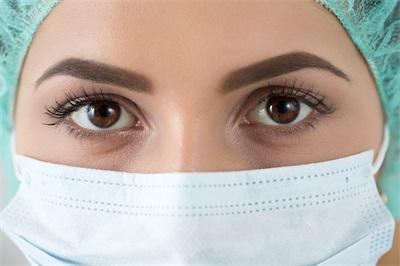 常规妇科体检多少钱 常规妇科体检中的主要项目