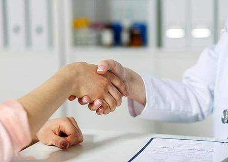 入职体检报告有效期是多久 入职体检检查哪些项目