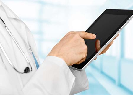 每年体检能预防癌症吗 防癌体检项目有哪些