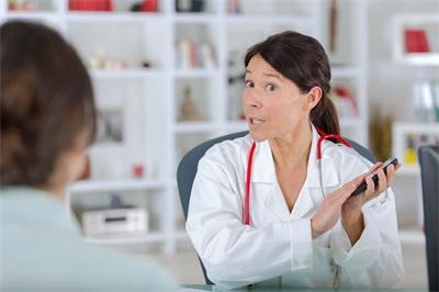 女性妇科体检多少钱 女性妇科检查项目有哪些