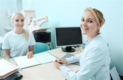 未婚女性体检妇科检查 未婚女性体检做哪些检查