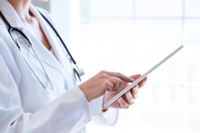 妇科体检注意事项 女性体检需要注意什么