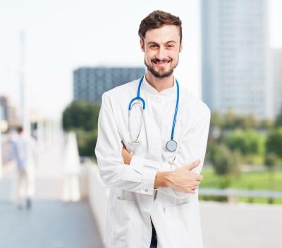 医院全身体检多少钱 医院全身体检项目有哪些