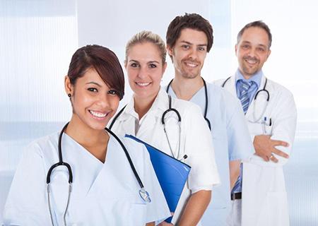防癌体检项目有哪些 哪些人是癌症的高危人群