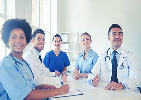 事业单位体检血压偏高怎么办 事业单位体检查出哪些疾病会影响入职