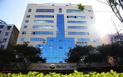 赣州市虔康健康体检中心