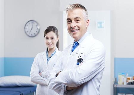 入职体检甲状腺肿大怎么办 哪些体检项目可以检查甲状腺