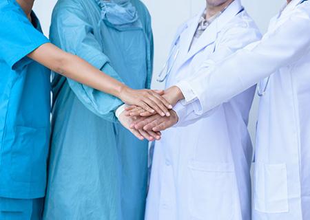 不同年龄防癌体检查什么 不同年龄的防癌体检项目有哪些