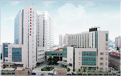 上海肿瘤医院体检中心