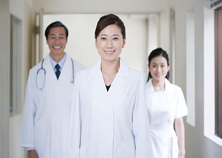 为什么要做防癌体检 防癌体检有哪些常识