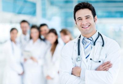 全身体检项目 全身体检一般是多少钱