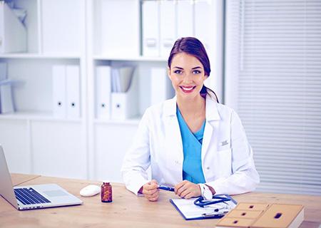婚前体检会查HPV吗 女性婚检一般查什么