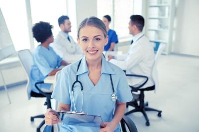 体检妇科检查怎么检查 妇科体检有哪些检查项目